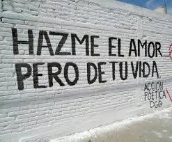 HAZME EL AMOR (2/2)